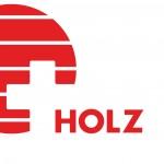 holz-logo