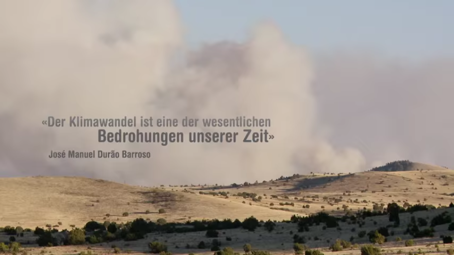 video – Internationaler Tag der Wälder 2015 / 21. März